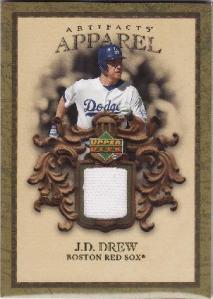 jd-drew1