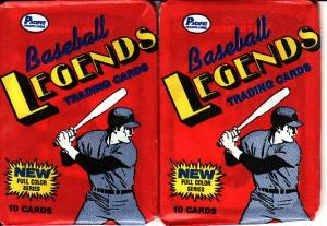 baseball_legends_packs