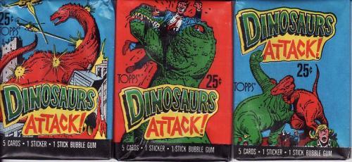 dinosaurs_pack
