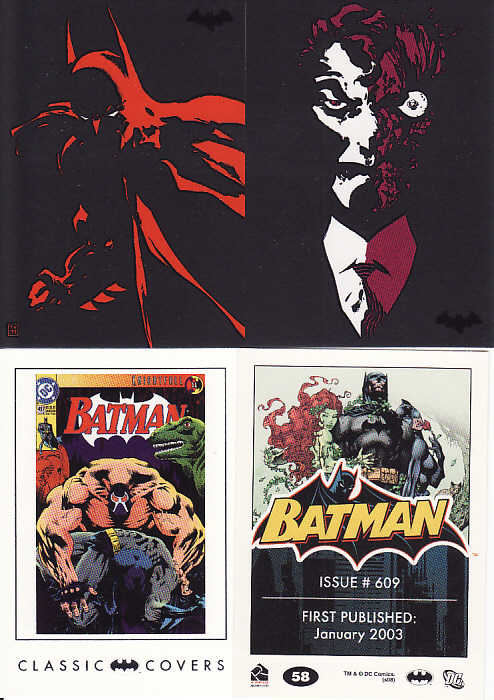 batman cards_0001