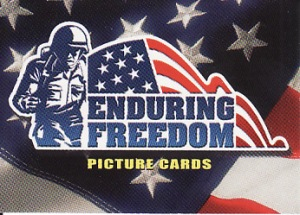 enduring freedom_0001