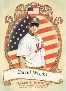 AG_David Wright