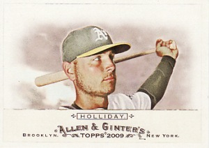 AG_Matt Holliday