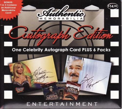 celebrities_pack