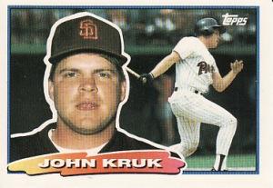 Topps Big_Kruk Front