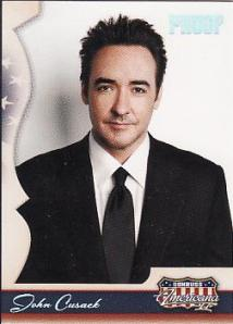John Cusack Proof