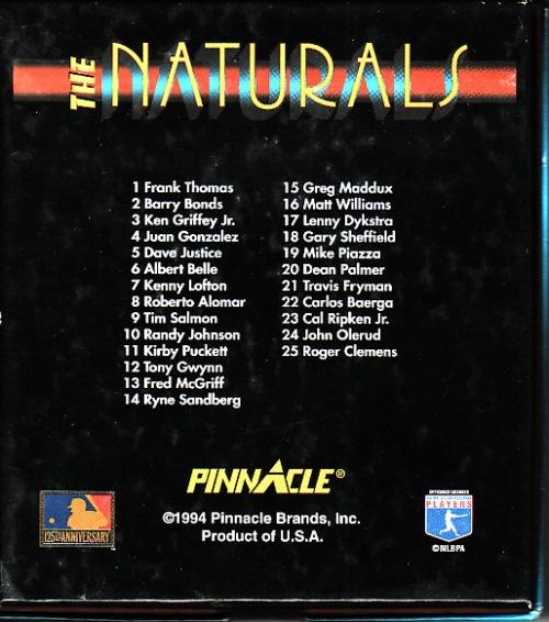 Pinnacle Naturals_0005