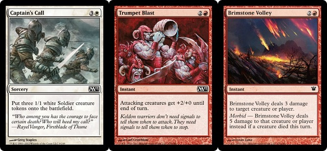 mtg best red sideboard cards 2