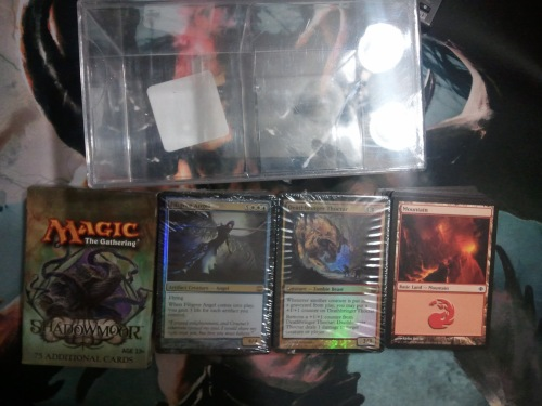 Target Extreme Value Magic The Gathering Repack