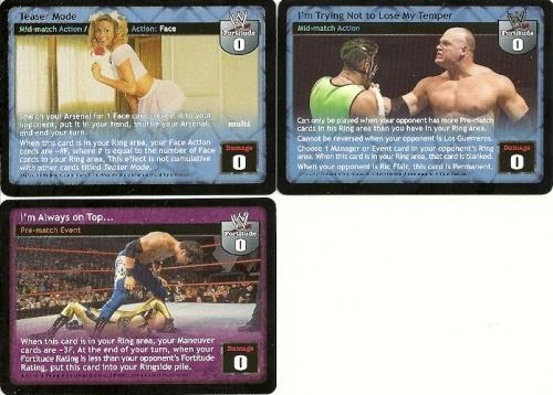 Divas Overload Pack 2