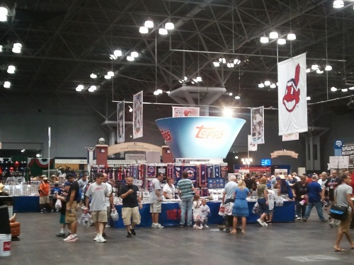 All Star Fan Fest