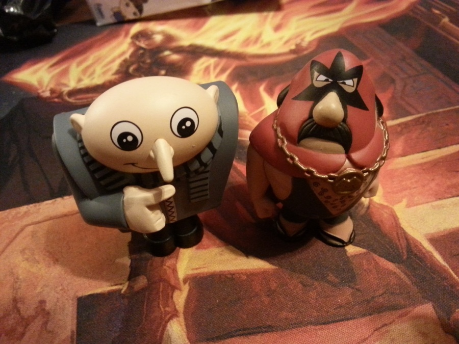despicable-me-mystery-minis