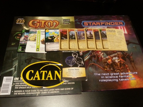 More Promos from PaxU